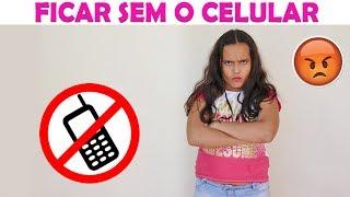 ACONTECE COM TODO MUNDO! - JULIANA BALTAR