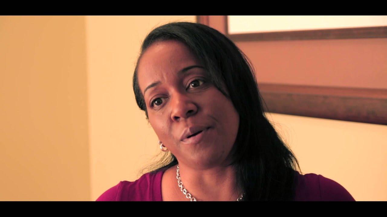 lisa renee miller the actors process 5000 scholarship