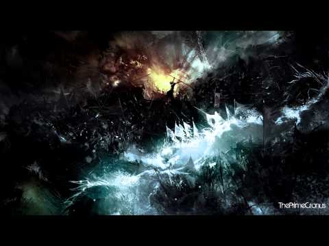 Hephaestus - Battle of Deep Abyss