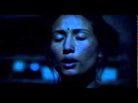 Nepali Movie – Kagbeni (2008)