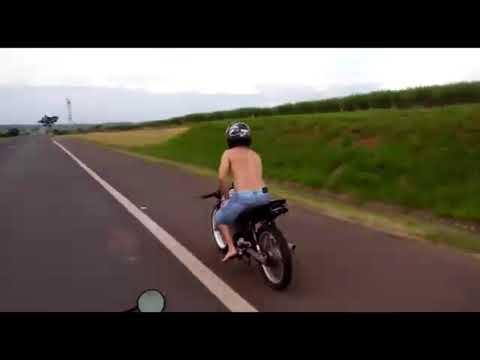 MOTOR OHC 74MM a 225KM/h