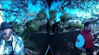 VGA Community Meetup #2 360 Video
