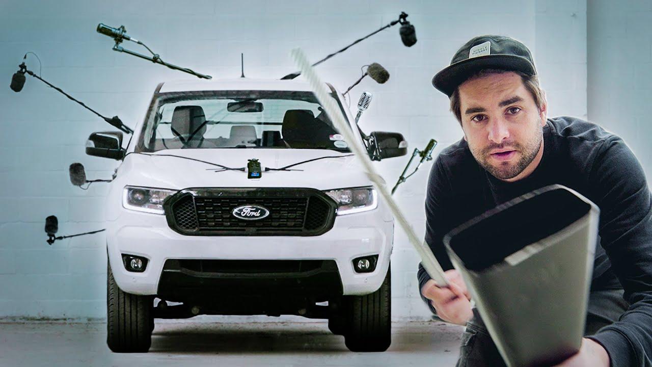 SEPTEMBER (Truck Remix)