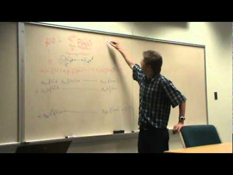 Where Is The Cheapest Equation ? Part 1