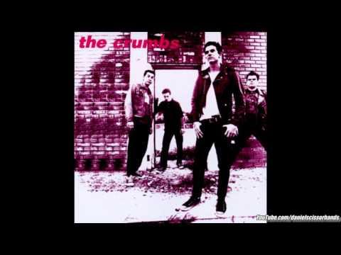"The Crumbs - ""The Crumbs"" 1997. (Full Album)  - Miami punk rock"