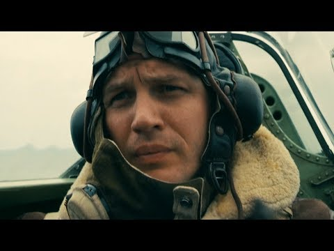 The Untold Truth Of The Battle Of Dunkirk