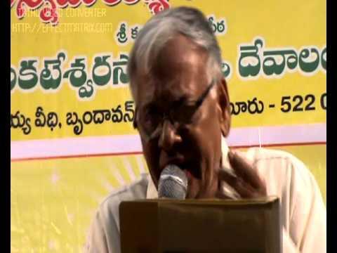 P.B.Ranganath - kanulu palukarinchenu = A tribute to P.B.Srinivas - P.B.Srinivas songs