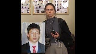 Месяц в секретной тюрьме ФСБ