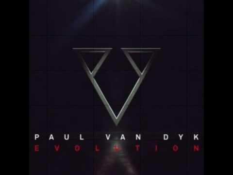 Paul van Dyk - Evolution[Bonus Track]