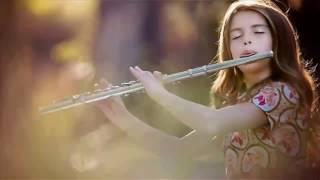 Morning Flute  Ringtone