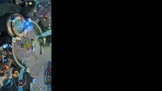 《王者榮耀》香港學堂01 三棒蒸發孫悟空?