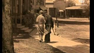 Slapstick clips - The Strong Man (1926)