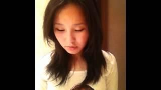 Как стать красивой(в этом видео вы сможете узнать как очистить кожу от прыщей., 2012-04-30T04:54:57.000Z)