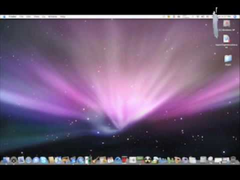 PARALLELS ISIGHT TREIBER WINDOWS 7