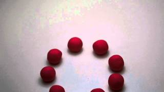 play-doh-stop-motion