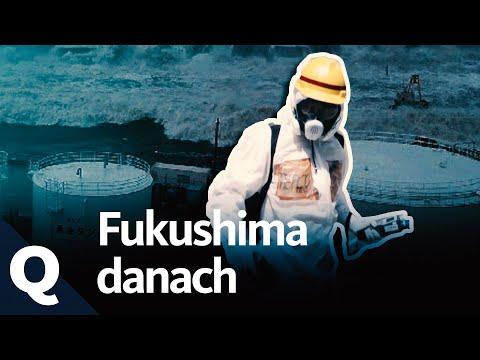 Fukushima – Ende