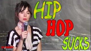 Play Hip Hop