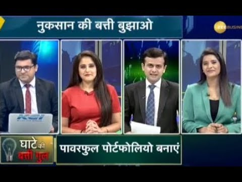 These share can able to create wealth II Radico Khaitan, Parag Milk, Delta Corp, Apollo tyres