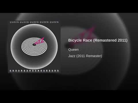 Bicycle Race (Remastered 2011)