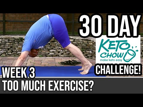 30-day-keto-chow-challenge:-for-week-3-i-try-to-get-more-exercise.