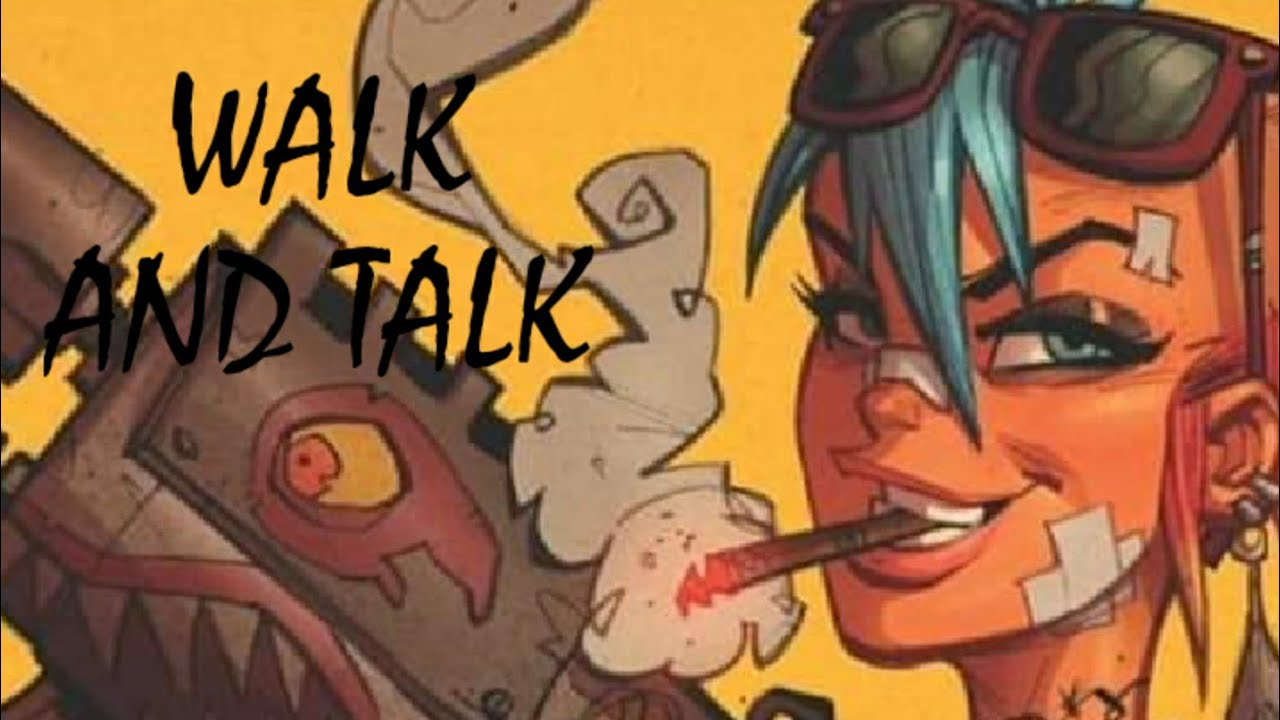 Talk Coffee | Professional Coffee Machines
