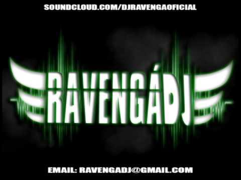 MC LELÊ DO BLACK - ARROCHA FALSIANE SAI PRA LÁ (RAVENGÁ DJ) [NEUTRA]