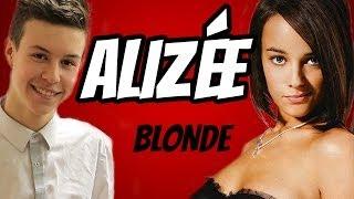 Seb la Frite - Alizée