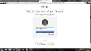 Cara Membuat Auto Like Beranda Dengan GoogleScript