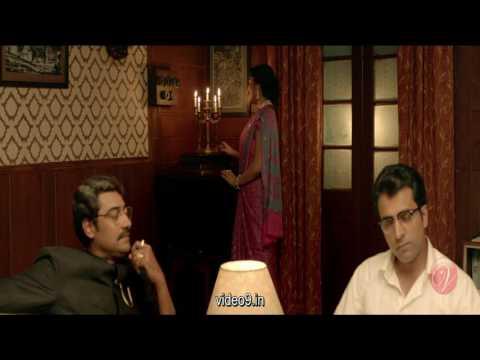 Kholo Dwar Bodhua| BYOMKESH PWARBO|IMAN