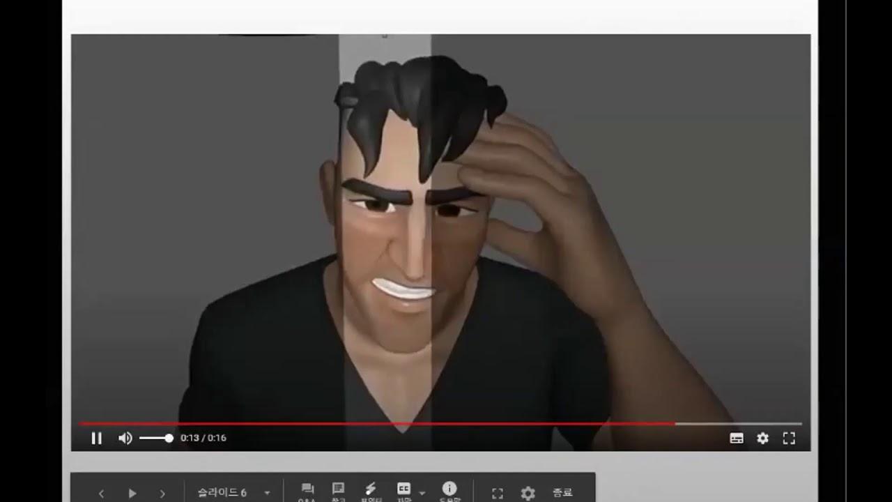 비버하우스 애니메이션 시즌9
