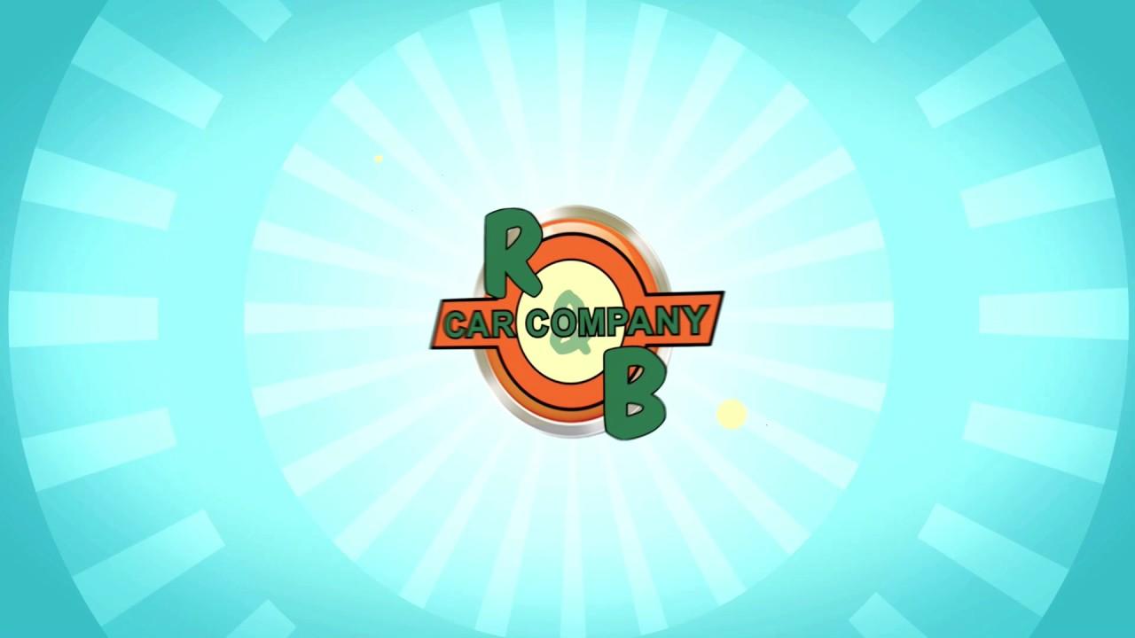 RB Car Company