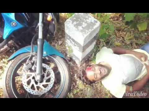 INSTANT DEATH malayalam short film