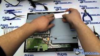 3k3y - Tutorial Install and Use of 3k3y by PucesConsolesTV - NEW rev 2014