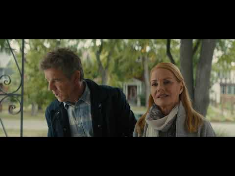Собачья жизнь 2 - Trailer
