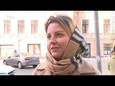 Как вы относитесь к цеховой поддержке обвиняемых в Московском деле?