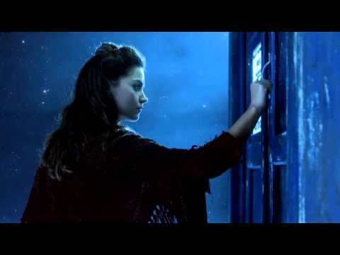 Doctor Who Sountrack Serie 7 - Clara Oswin Oswald theme - Extended Version