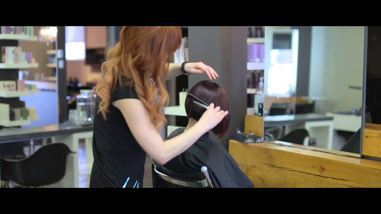 Salon TOK site - VOTRE SALON DE COIFFURE