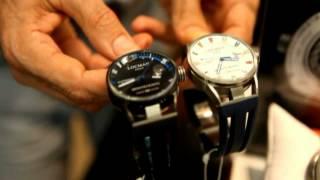 Orologi Locman - Collezione Montecristo