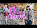 HOW TO DRESS PREPPY: LLBEAN DUCK BOOTS FALL LOOKBOOK ||Kellyprepster