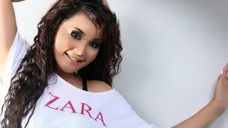 DIAN ANIC INDIA SONG - MUSKURANE Mp3