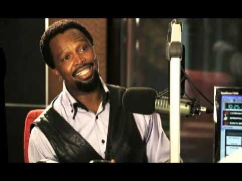 """Mzansi Magic: Top 10 At 10 - 1x30 - """"Sello Maake Ka Ncube"""""""