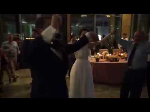 Trupa NightShift   Wedding Medley