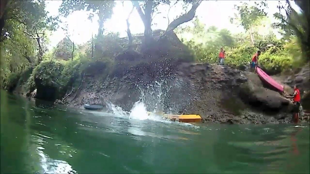 Tempat Jual Lumpang Batu Update 2018 Fujifilm X T100 Kit Xc15 45mm F35 56 Ois Pzdark Silver Pwp Xf23 F2 Garden Pangandaran Main Kayak Seruuu Youtube