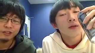 2013/02/15(金) 開場:17:27 開演:17:30 渋谷AX ライブハウス配信! ※後...