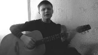 �������� ���� Очень красивая Дворовая песня под гитару - Все пройдёт ������