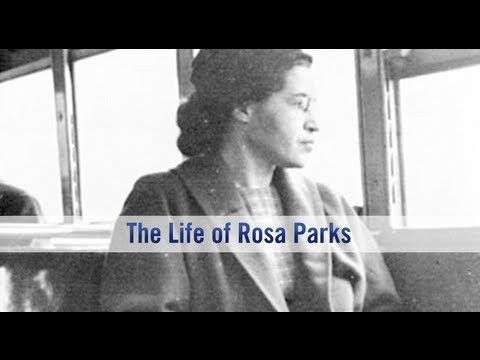 griffin-rosa-parks-adult-life-sex-white