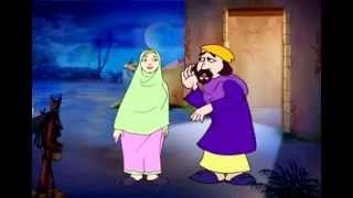 Video Kartun Bahasa Arab download MP3, 3GP, MP4, WEBM, AVI, FLV Agustus 2018