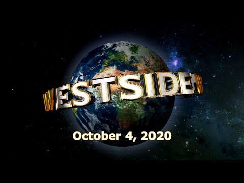 October 4, 2020 Worship Service: Westside Baptist Church In Lewisville, Texas