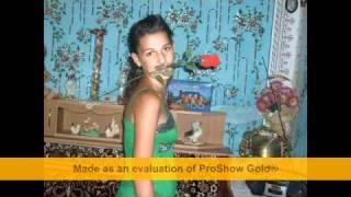 www fisierulmeu ro Cleopatra Stratan   Numar pan` la unu