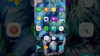 Video Cara top up mobile legend melalui codashop.com download MP3, 3GP, MP4, WEBM, AVI, FLV November 2018